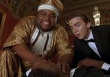 Фильм Агент Коди Бэнкс 2: Пункт назначения – Лондон / Agent Cody Banks 2: Destination London (2004) - cцена 3