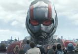 Фильм Человек-муравей и Оса / Ant-Man and the Wasp (2018) - cцена 3