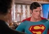 Фильм Супермен 4: В поисках мира / Superman IV: The Quest for Peace (1987) - cцена 1