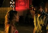 Сцена из фильма Дорога в Редемпшн / Redemption Road (2010) Дорога в Редемпшн сцена 8
