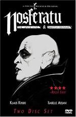Носферату: Призрак ночи / Nosferatu: Phantom der Nacht (1979)