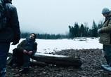 Фильм Схватка / The Grey (2011) - cцена 3