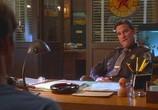 Фильм Трасса 60 / Interstate 60 (2002) - cцена 4