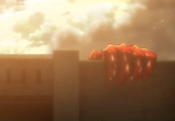 Мультфильм Вторжение титанов / Shingeki no Kyojin (2013) - cцена 4