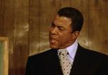 Сцена из фильма Черный динамит / Black Dynamite (2009) Черный динамит сцена 2