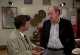 Фильм Коломбо: Как совершить убийство / Columbo: How to Dial a Murder (1978) - cцена 2