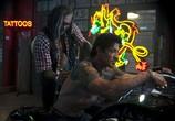 Фильм Неудержимые / The Expendables (2010) - cцена 1