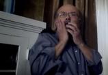 Фильм Ужас Амитивилля: Пробуждение / Amityville: The Awakening (2017) - cцена 2