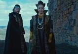 Сцена из фильма Камелот: Первая часть / Kaamelott - Premier volet (2020)