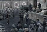 Фильм Призрачные пули / Xiao shi de zi dan (2012) - cцена 4