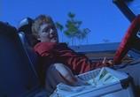 Сцена из фильма Дикая удача / Tough Luck (2003) Дикая удача сцена 1