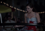 Сцена из фильма Рейвенсвуд / Ravenswood (2013)