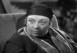 Фильм Человек-зверь / La Bete humaine (1938) - cцена 2