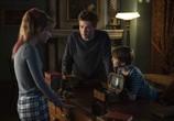 Сцена из фильма Замок и ключ / Locke & Key (2020) Замок и ключ сцена 2