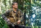 Фильм Хищники / Predators (2010) - cцена 2