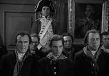 Фильм Мятеж на Баунти / Mutiny on the Bounty (1935) - cцена 1