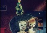 Сцена из фильма Приключения Огуречика. Сборник мультфильмов (1963-1988) (1963) Приключения Огуречика. Сборник мультфильмов (1963-1988) сцена 3