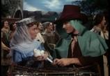 Фильм Месть Робин Гуда / Rogues Of Sherwood Forest (1950) - cцена 4