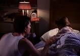 Сцена из фильма Ночной убийца / Dead by Midnight (1997)