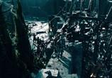 Фильм Другой Мир: Квадрология / Underworld: Quadrilogy (2003) - cцена 6