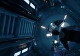 Сцена из фильма Астронавты / The Astronauts (2020) Астронавты сцена 3