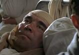 Сериал Конвой PQ-17 (2004) - cцена 1