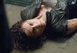 Сцена из фильма Пандорум / Pandorum (2009)