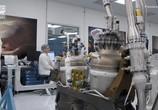 Сцена из фильма Discovery: Nasa и SpaceX: путешествие в будущее / NASA and SpaceX: Journey to the Future (2020) Discovery: Nasa и SpaceX: путешествие в будущее сцена 22