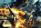 Фильм Трансформеры: Месть падших / Transformers: Revenge of the Fallen (2009) - cцена 2