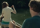 Фильм Медовый месяц / Honeymoon (2014) - cцена 9