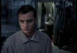 Фильм Экзистенция / eXistenZ (2000) - cцена 2