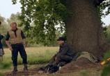 Сцена из фильма Искатели сокровищ / Detectorists (2014)