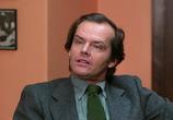 Фильм Сияние / The Shining (1980) - cцена 2