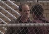 Сериал Мыслить как преступник: Поведение подозреваемого / Criminal Minds: Suspect Behavior (2011) - cцена 3