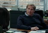 Сцена из фильма Служба новостей / The Newsroom (2012) Больше, чем история развития сцена 2