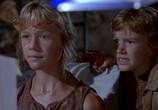 Фильм Парк Юрского периода / Jurassic Park (1993) - cцена 3