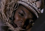 Сцена из фильма Остров амфибий / L'Isola Degli Uomini Pesce (1979) Остров людей-рыб сцена 9