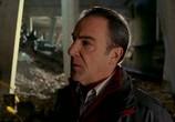 Сериал Мыслить как преступник / Criminal Minds (2005) - cцена 1