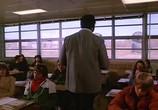 Сцена из фильма Красный рассвет / Red Dawn (1984) Красный рассвет сцена 1