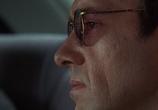 Сцена из фильма Подозрительные лица / The Usual Suspects (1995) Подозрительные лица сцена 12