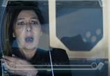 Сцена из фильма 5-й Пассажир / 5th Passenger (2017) 5-й Пассажир сцена 19