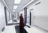 Фильм Звездные войны: Эпизод 2 – Атака клонов / Star Wars: Episode II - Attack of the Clones (2002) - cцена 3