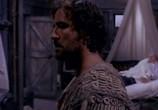 Фильм Остров амфибий / L'Isola Degli Uomini Pesce (1979) - cцена 9