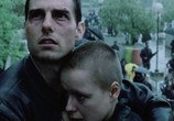 Фильм Особое мнение / Minority Report (2002) - cцена 1