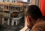 Сцена из фильма Люди-невидимки / The Invisible Men (2012)