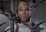 Фильм Планета обезьян 2: Под планетой обезьян / Beneath the Planet of the Apes (1970) - cцена 3