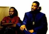 Фильм Плохие парни 2 / Bad Boys II (2003) - cцена 3