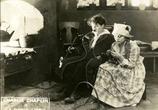 Фильм Собачья жизнь / A Dog's Life (1918) - cцена 3