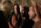Сцена из фильма Библейская коллекция / The Bible Collection (1993) Библейская коллекция сцена 20