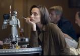 Сцена из фильма Я так давно тебя люблю / Il y a longtemps que je t'aime (2010) Я так давно тебя люблю